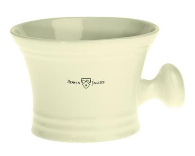 shaving mug - finercut