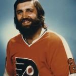 Sports Illustrated Best Beards in Sporrts Bill Flett 150x150 Sports Illustrateds Best Beards in Sports History