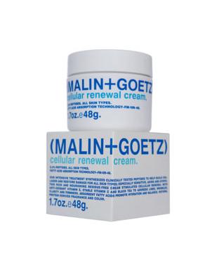 malingoetz-finer-cut