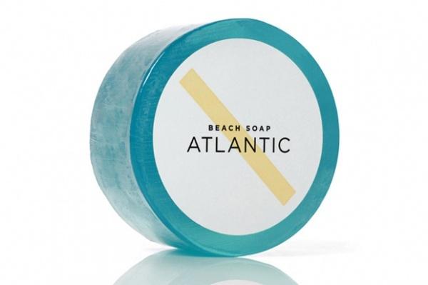 baxter-of-california-x-saturdays-nyc-atlantic-beach-soap-finercut