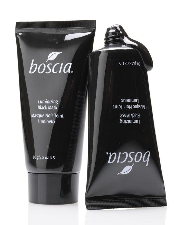 boscia-luminizing-black-mask