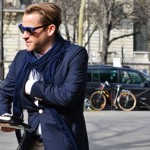 parisgqfw24 150x150 Best of Mens Grooming: Paris Fashion Week