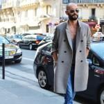 parisgqfw4 150x150 Best of Mens Grooming: Paris Fashion Week