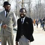 parisgqfw6 150x150 Best of Mens Grooming: Paris Fashion Week