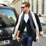 parisgqfw75 150x150 Best of Mens Grooming: Paris Fashion Week
