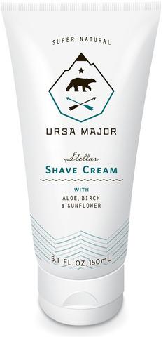 ursa-major-stellar-shave-cream-5oz_large