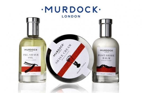 Murdock-Shave-Cream