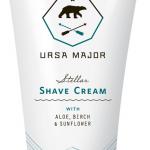 Picture 3 150x150 Ursa Major Stellar Shave Cream Review