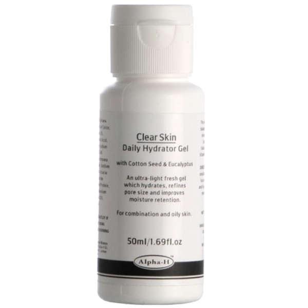 alpha-h-clear-skin-hydrator-gel