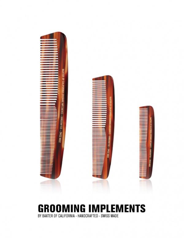baxter-of-california-comb