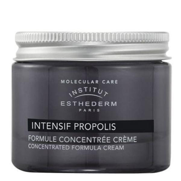 institut-esthederm-propolis-cream