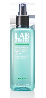 lab-series-aftershave-spray