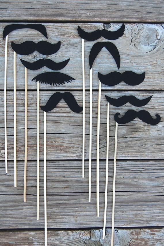 mustache-on-a-stick-01