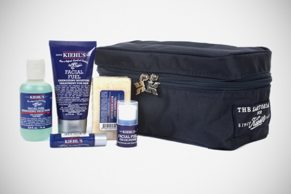 the-sartorialist-for-kiehls-limited-edition-dopp-kit-for-men