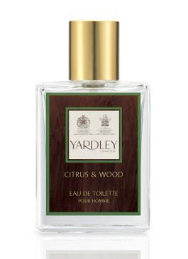 yardleylondon-citrus-wood-eau-de-toilette