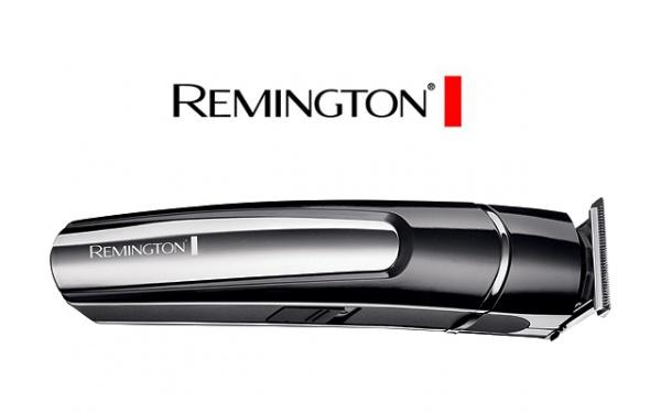 Remington-Stubble-Kit-4110
