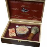 Picture 4 150x150 Laboratories Osma Shaving Set