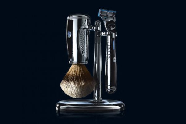 the-art-of-shaving-power-shave-collection-1