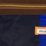 armourysep2011 104 150x150 Otis Batterbee Dopp Bags