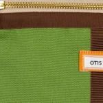 armourysep2011 105 150x150 Otis Batterbee Dopp Bags