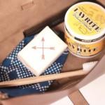 DoppKit.NatCXL.Stuffed 540x360 150x150 Truman Handmade Chromexel Leather Dopp Kit
