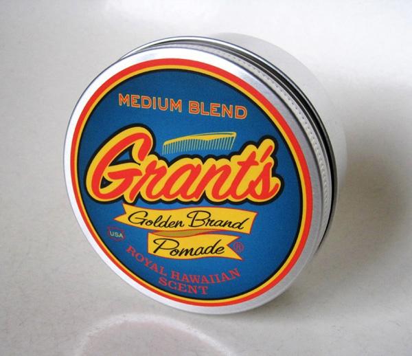 Grants-Golden-Brand-Pomade-Medium-Blend-1-copy