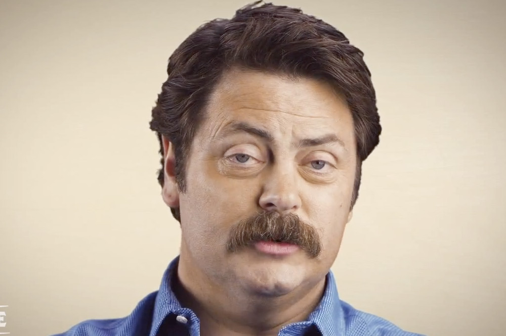 Nick-Offerman-for-Movember-'It-Gets-Fuller'-Video