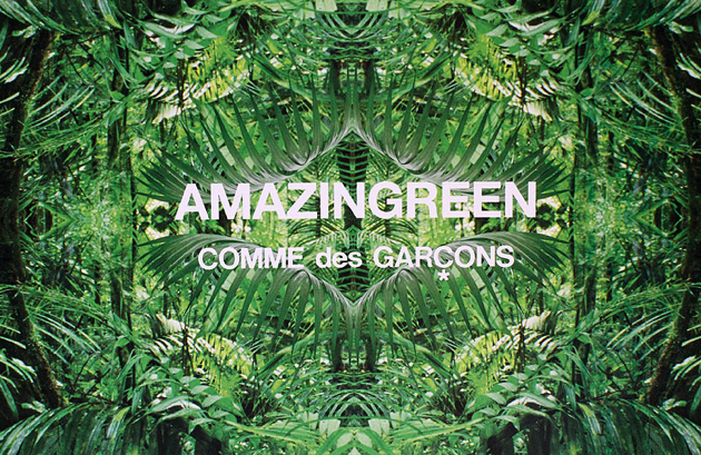 amazingreen-post-cdg-01