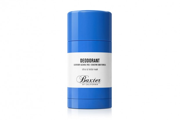 baxter-of-california-deodorant