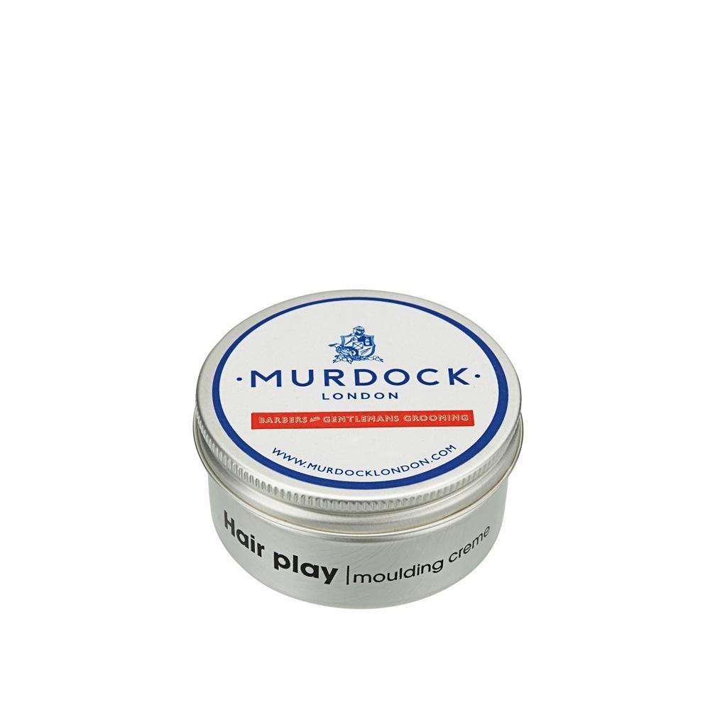 Murdock of London 'Hair Play' Pomade