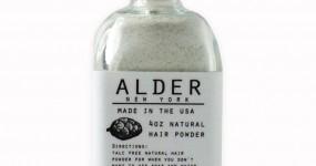 New_Alder_Natural_Hair_powder