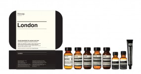 aesop-boston-and-london-travel-kits-2