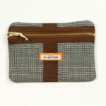 armourysep2011 103 150x150 Otis Batterbee Dopp Bags