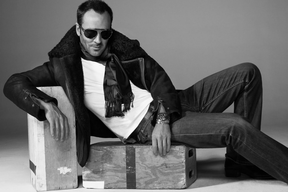 tom-ford-unveils-makeup-products-for-men-1