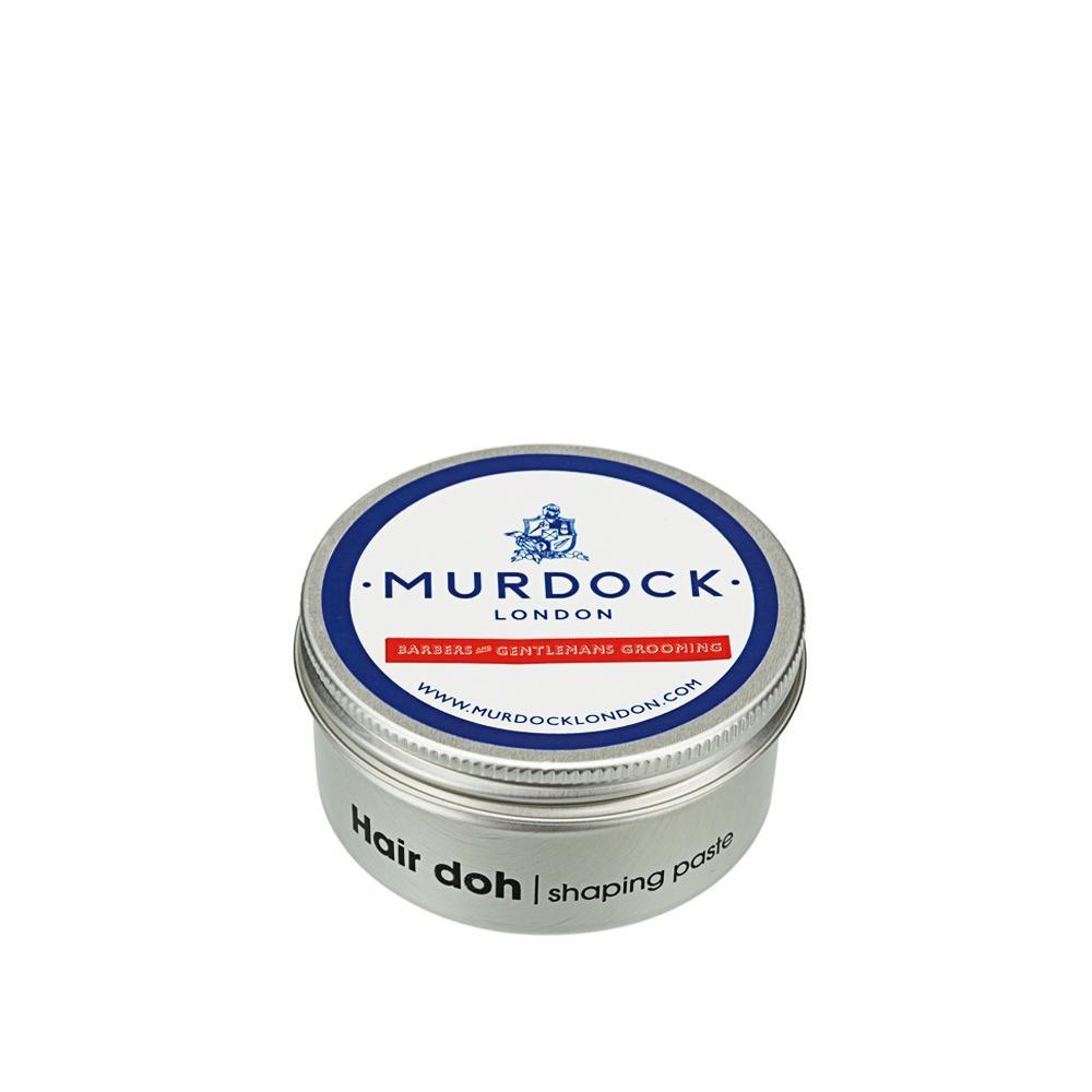 Murdoch London Hair Doh
