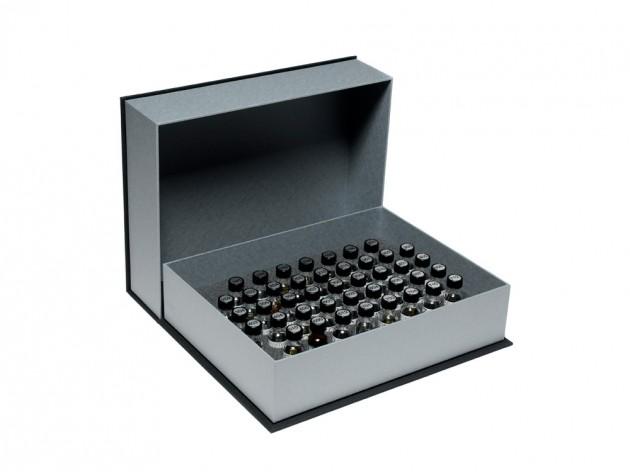 cb-perfume-box-2014-02-630x472