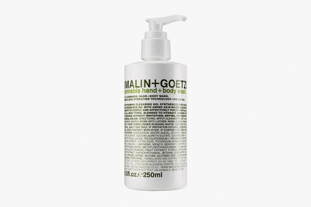 Malin-Goetz-Cannabis-Wash-01-630x420