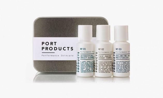 Port-Products-Travel-Kit-3-630x378