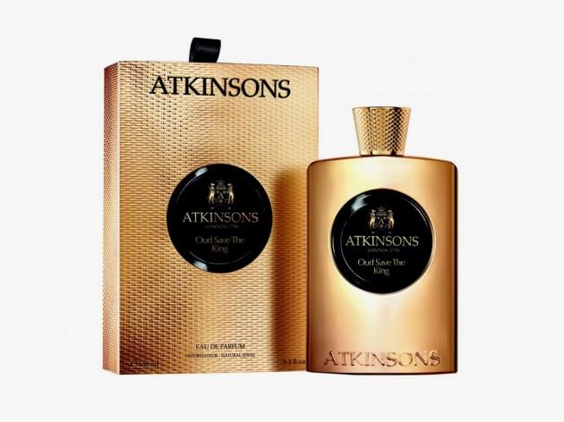 atkinsons-oud-2014-02-630x472