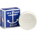 swedish-dream-sea-salt-soap