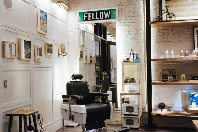 Fellow-Barber-Shinola-01-630x420